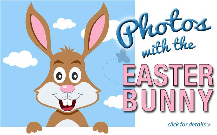 Easter-jpegs_Brown