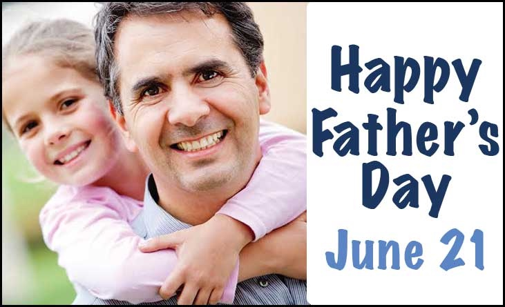 Fathers-Day-Module