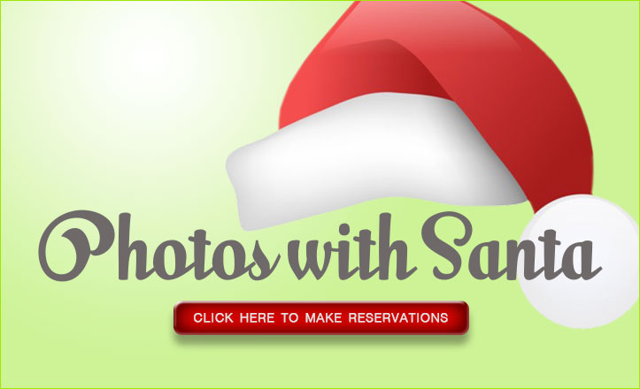 PhotosWithSanta