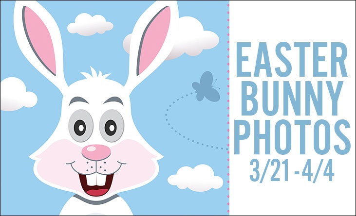 easter-events-web-module
