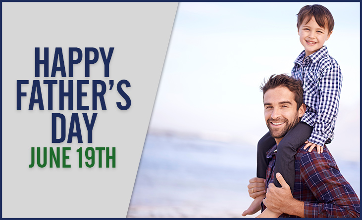 fathers dayWEB
