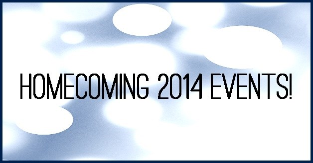 homecoming2014events