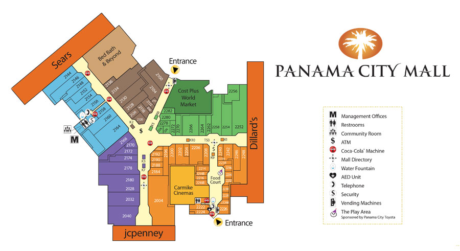 map-panama-city-stores-final
