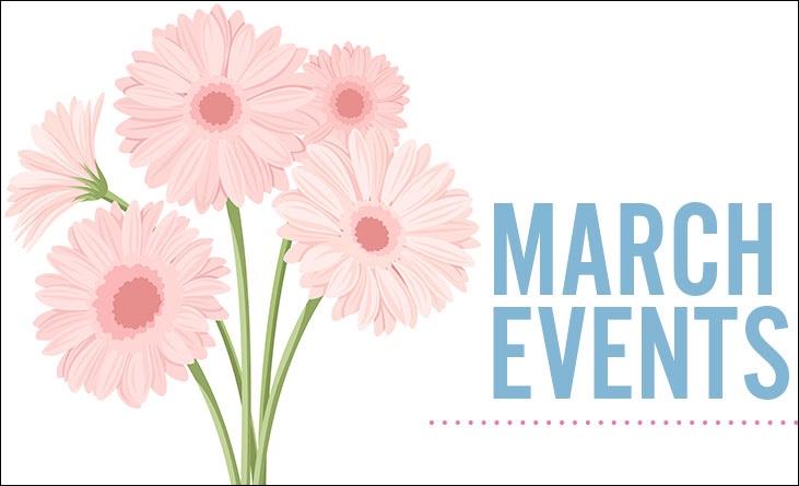 march-events-module-WEB