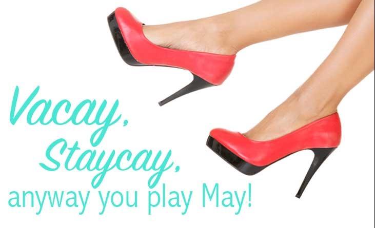 may-fashion-2