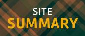 site summary