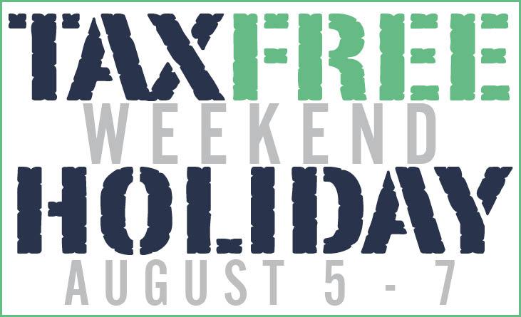 taxfree module FL