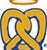 Auntie Anne's Coupon & Catering