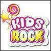 KidsClub100
