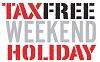 Tax Free Dates