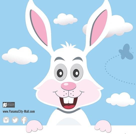 Bunny PotoSM