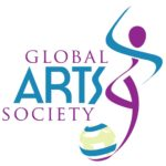 Global Arts Society – Now Open
